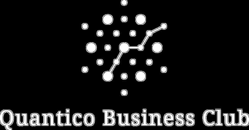 https://www.ecobonus360.it/wp-content/uploads/2021/05/Quantico-business-white.png