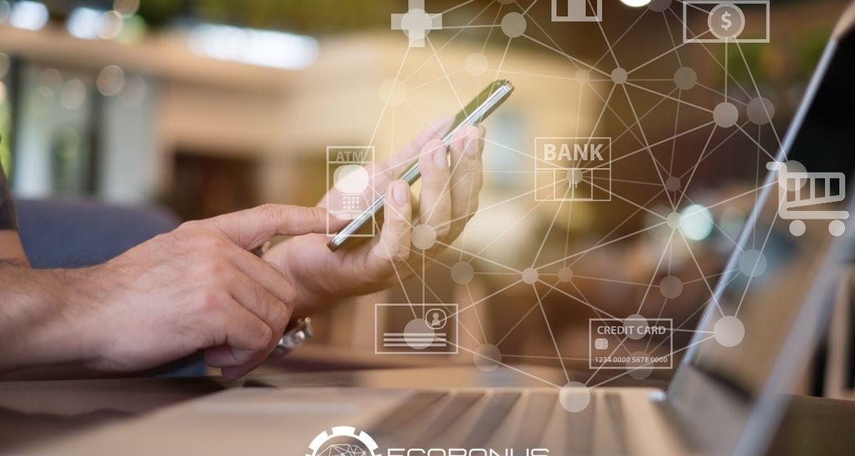 https://www.ecobonus360.it/wp-content/uploads/2021/07/Cessione-del-credito-alle-banche-1200x640.jpg