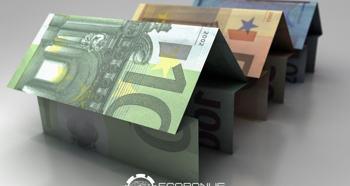 https://www.ecobonus360.it/wp-content/uploads/2021/07/Detrazioni-e-sconto-in-fattura-1200x640.jpg