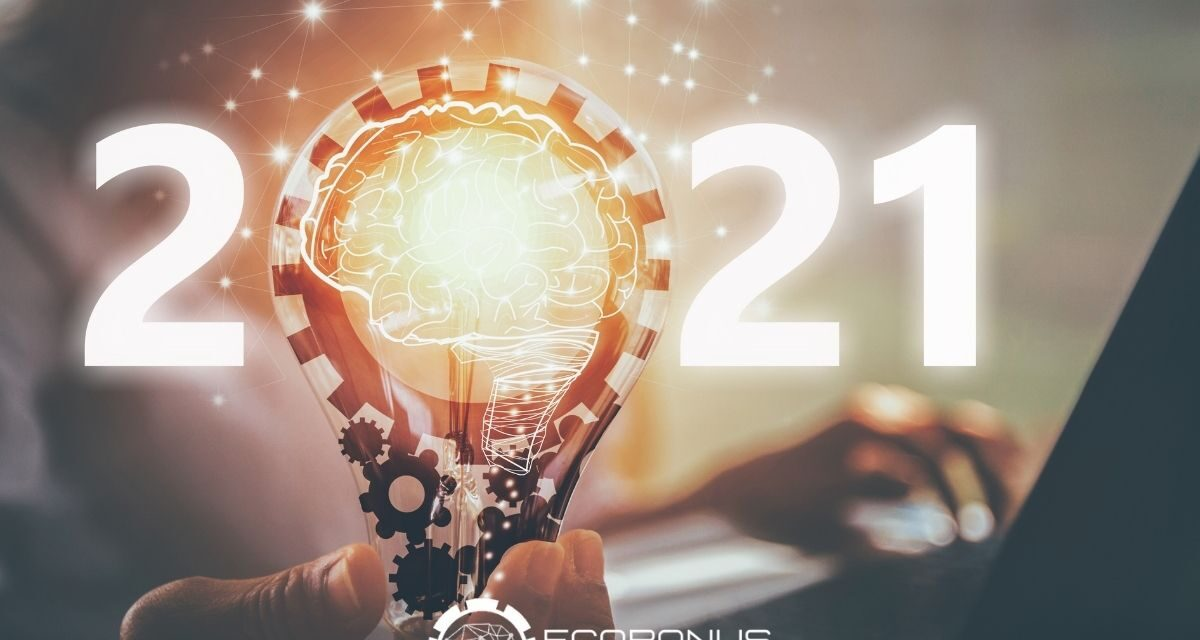 https://www.ecobonus360.it/wp-content/uploads/2021/07/Sconto-in-fattura-2021-1200x640.jpg