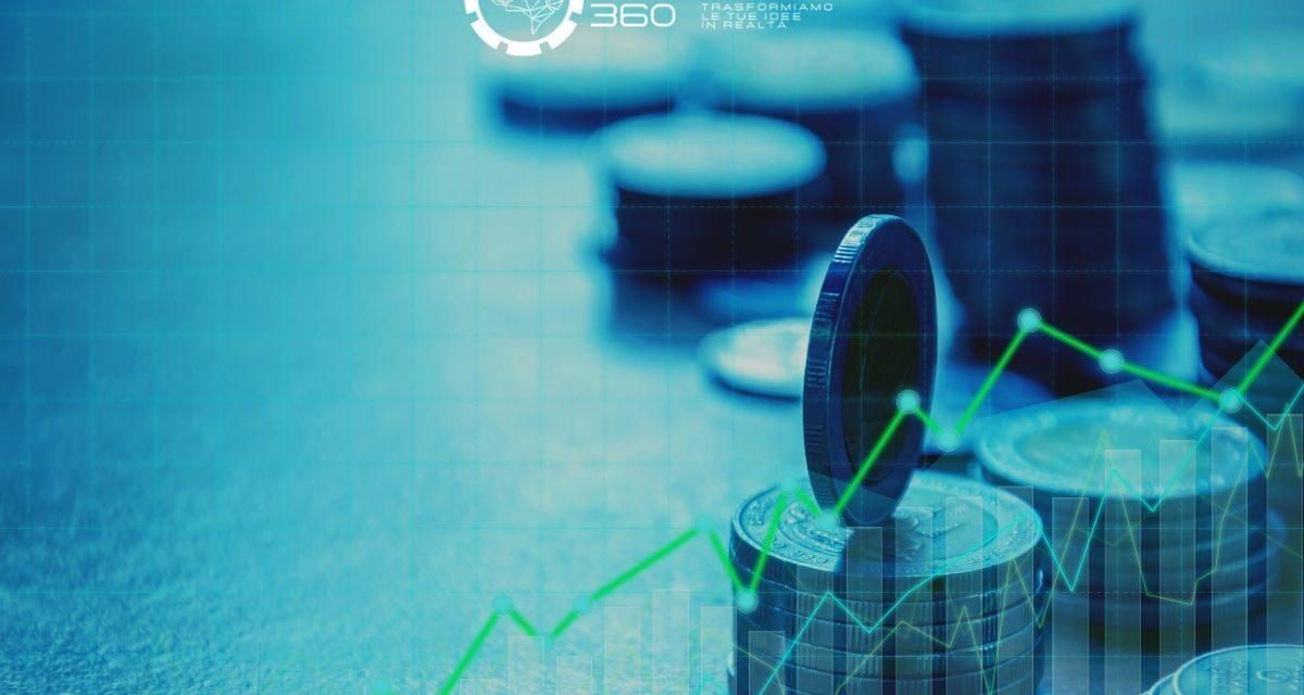 https://www.ecobonus360.it/wp-content/uploads/2021/07/acquistare-credito-dimposta-1200x640.jpg